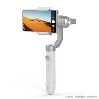 Электрический стабилизатор Mijia Smartphone Handheld Gimbal